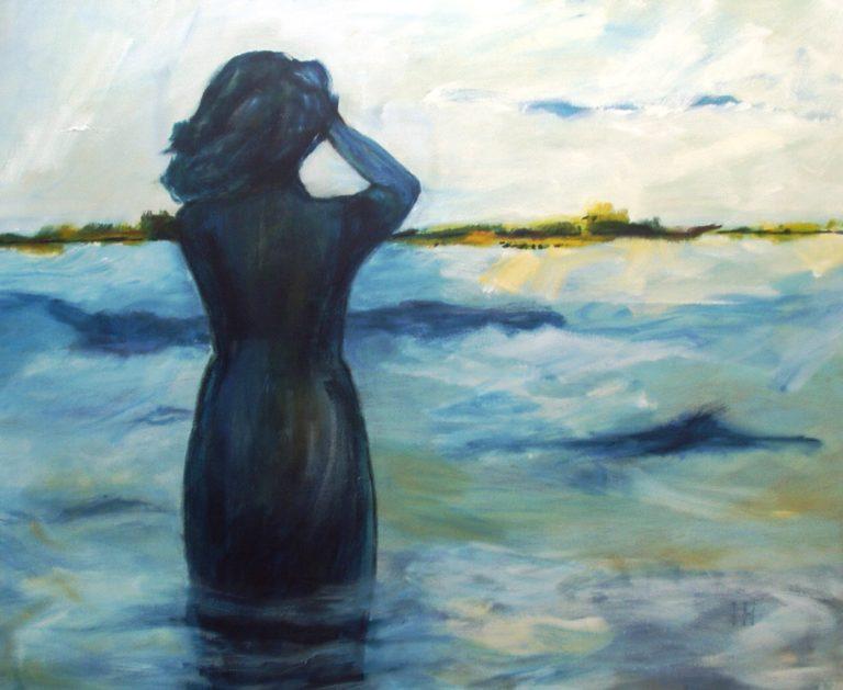 In zee